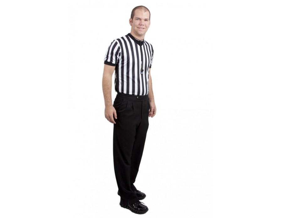 new balance referee shoes